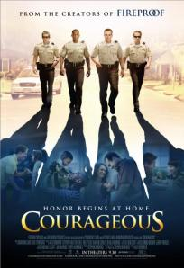 Courageous_1