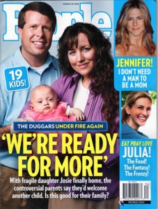 duggar-family-people-cover