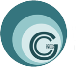 GC15-logo-header-home