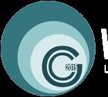GC15-logo-header-home