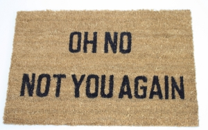 oh-no-not-you-again-coir-anti-slip-pvc-backed-message-welcome-entrance-door-floor-mat-doormat