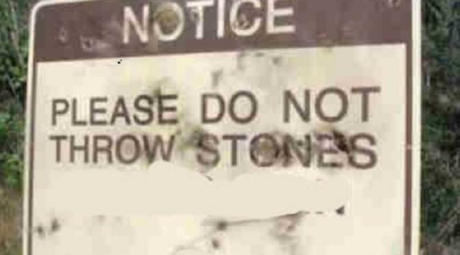 throwing-stones-672x372