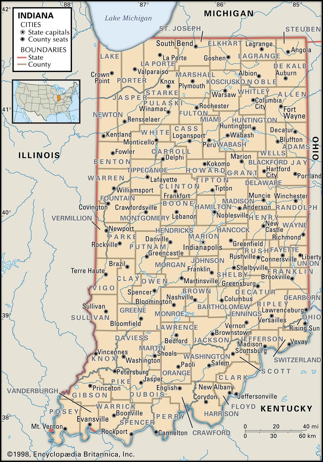 IA-county2